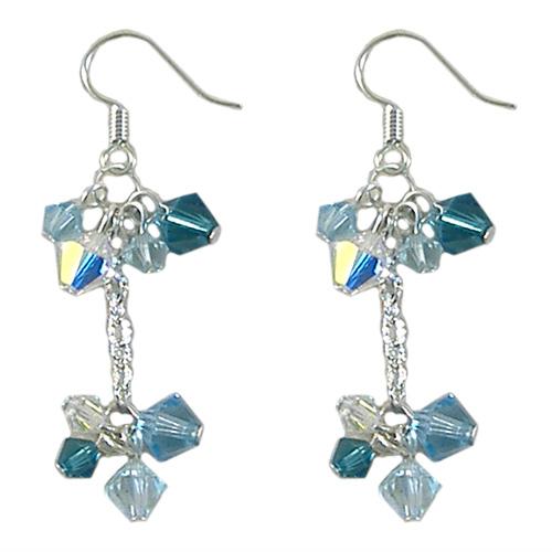 class-swarovski-earrings.jpg