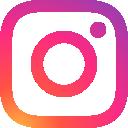 social-instagram.png