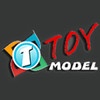 TIT Toys