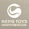 Heng Toys