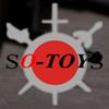 So Toys