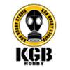 KGB HOBBY