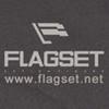 FLAGSET