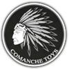 Comanche Toys