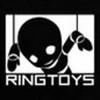 Ring Toys