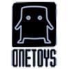 ONETOYS