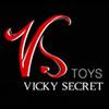 VS Toys