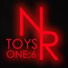 NR Toys