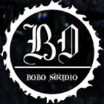 BOBO Studio