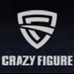 CrazyFigure