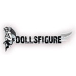 Dollsfigure