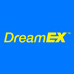 DreamEX