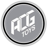 ACG Toys
