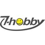 7-Hobby