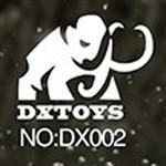 DXTOYS