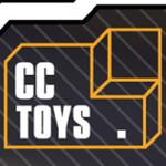 CC Toys