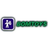 BOMTOYS