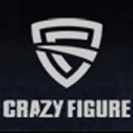 CrazyFigure