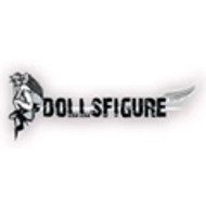 Dollsfigure