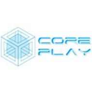 Coreplay