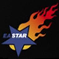 EAStar Toys