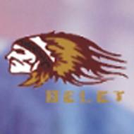 Belet