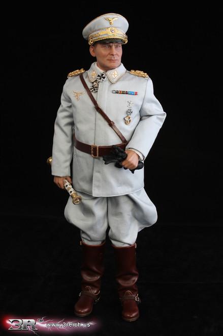[3R-GM616] 3R Hermann Goring 1893-1946 Head Of The Luftwaffe