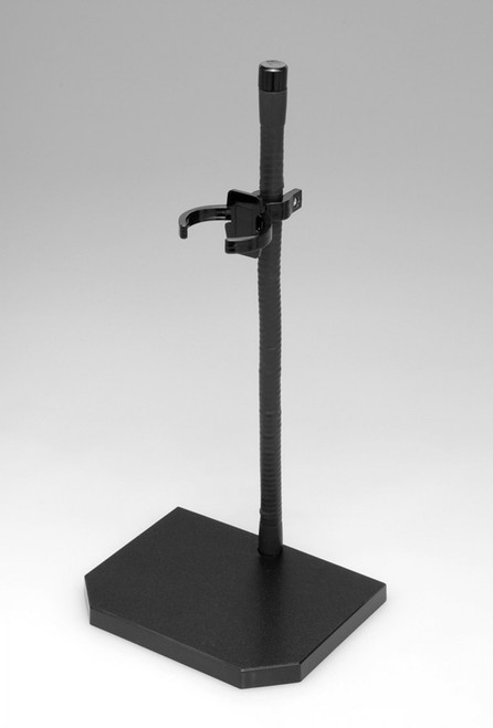 [WV-AF021] Wave Universal Act-Style Series Flexible Arm Figure Stand