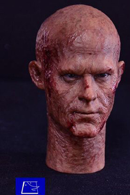 [FR-005] 1/6 Action Figure Dead Head by First-Rate