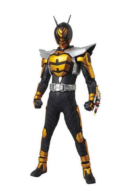 MEDICOM RAH 556 DX Masked Rider TheBee (MED-556)