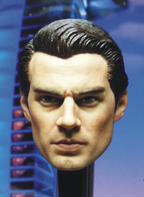 [BLT-006] BELET- Character Head Sculpt 06