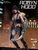 [PL-2015-79] Phicen Limited Grimm Fairy Tales: Robyn Hood 1:6 Collector Comic Character Figure