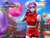 [PL2018-135] SNK The King of Fighters Athena Asamiya 1/6 Figure by TBLeague Phicen