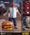 [OT-007] 1/6 Fat Man Boxed Action Figure by ONETOYS