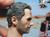 [BLT-009] BELET Character Head Sculpt Rick
