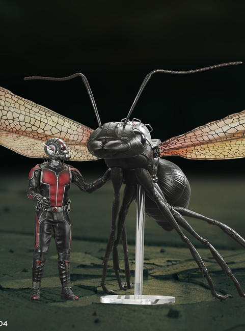 [SF-004A] 1:6 Scale Black Ant-onio Banderas by Special Figures