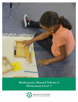Mathematics Volume 2 - sku ME.M2 - 1