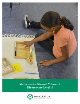 Mathematics Volume 2 - sku ME.M2 - 1