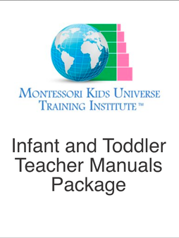 Montessori Kids Universe IT