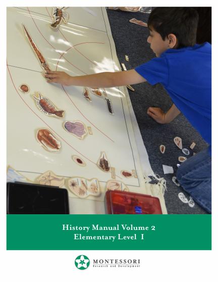 History Vol. 2 - sku ME.H2 - 1