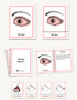Eye Parts, Early Childhood - sku BP.61 - 1