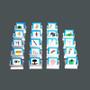 Consonant Blend Pictures - sku LAP.03Bd - 1