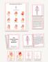 The Cardiovascular System, Elementary - sku BE.92 - 1