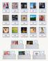 Consonant Blend Pictures W/Word Labels - sku LAP.04B - 1