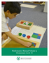 Mathematics Volume 3 - sku ME.M3 - 1