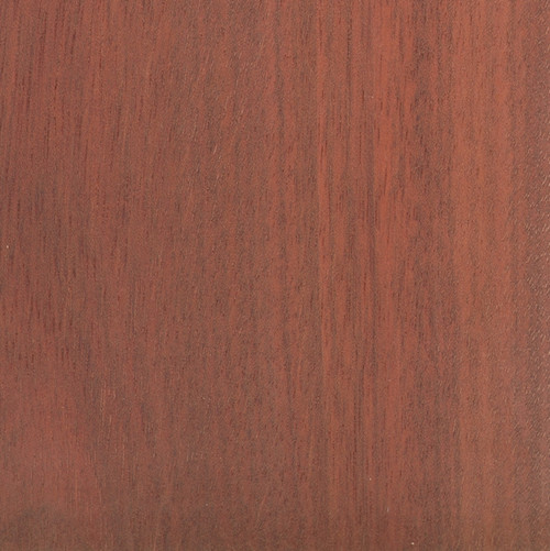 BLOODWOOD  1/8 X ? X 36 CLICK HERE