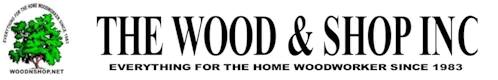 THE WOOD & SHOP INC