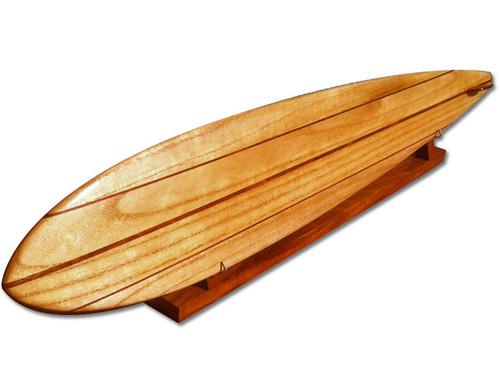 Classic Surfboard Replica