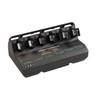NNTN8844A NNTN8844 - Motorola IMPRES 2 Multi-Unit Charger with Displays