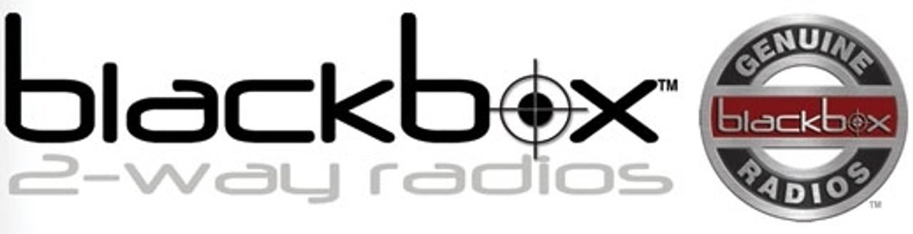 Blackbox - Klein Electronics